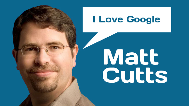 seo-Matt Cutts(マット・カッツ)