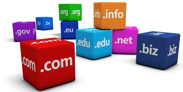 なぜホームページの集客には独自ドメインが必要なのか? 独自ドメインのメリットとデメリット
