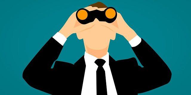 なぜインターネット集客が必要なのか。すべての見込み客に共通する行動とは?