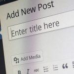WELQ事件とコンテンツSEO。ブログ初心者が記事を書くときに注意すること
