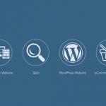 集客ブログにワードプレス(WordPress)を選択するメリットとデメリット