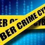 なぜホームページにセキュリティ対策が必要か? リスク回避の5つの行動