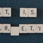 コンテンツSEOとコンテンツマーケティングの違い。収益化の正しいステップとは?