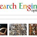 Google検索がアルゴリズム変更、狙いは日本語検索の改善