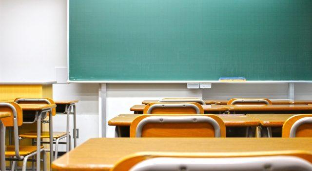 教室ビジネスの集客戦略。小規模教室が最小限の労力で最大限の効果を得る方法