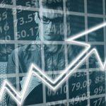 ダイレクトレスポンスマーケティング(DRM)の基礎知識