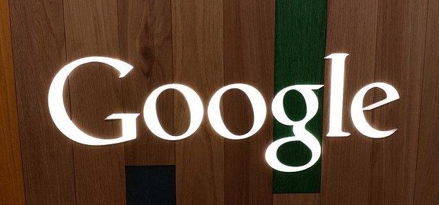 ダイレクトメールの集客効果。Googleも認める、紙媒体の積極活用が必要な理由