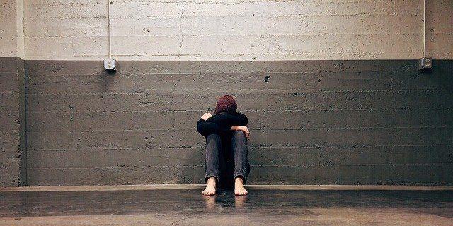 【集客ブログの書き方】感情的な痛みを刺激する