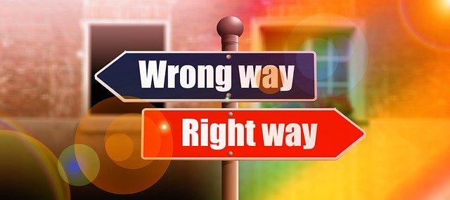 ホームページ(集客ブログ)制作の適正価格と依頼時に注意すべき2つの要素