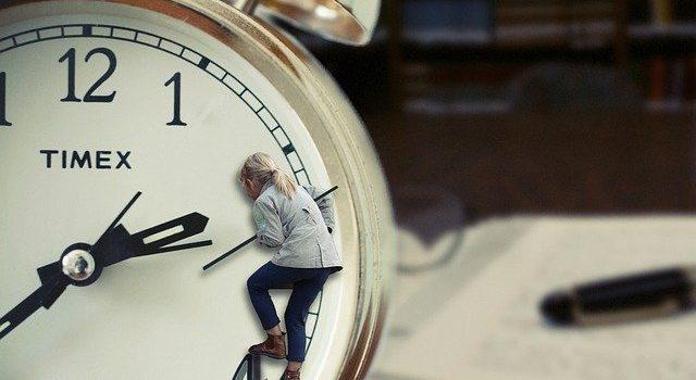 【マーケティングの基本】LTV(Life Time Value)とは