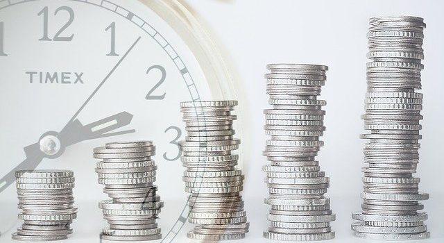 ホームページ(集客ブログ)を使った集客に必要な3つの投資とは?