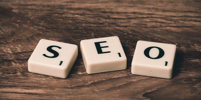SEO(検索エンジン最適化)対策で最優先すべき、たった一つのこと