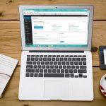ホームページ制作を依頼する前に競合のWordPressテーマを調べる方法