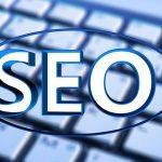 SEO(検索エンジン最適化)には検索エンジンの仕組みを理解すること