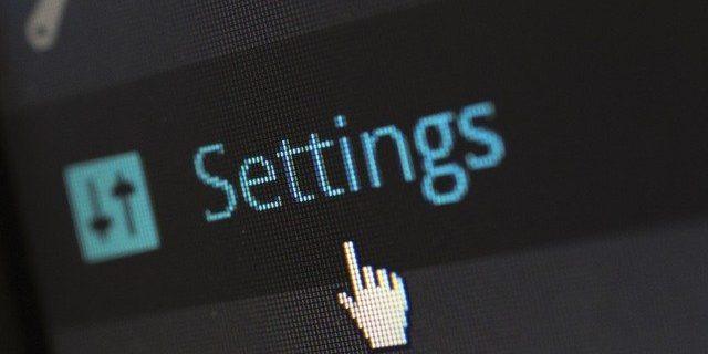 ワードプレス(WordPress)のプラグインの設定方法とインストール時の注意点