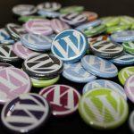 wordpress-pligins