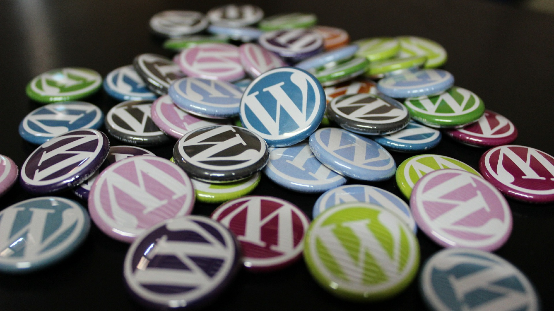 wordpress-pligins
