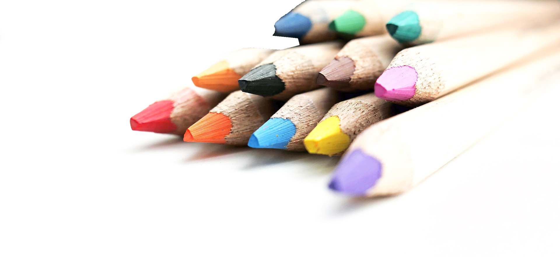 colored-pencils-2127251_1920