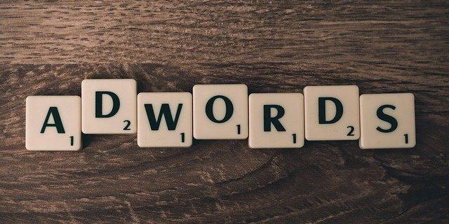 オンライン広告の使い方。まずGoogle アドワーズ(AdWords)の仕組みを理解する