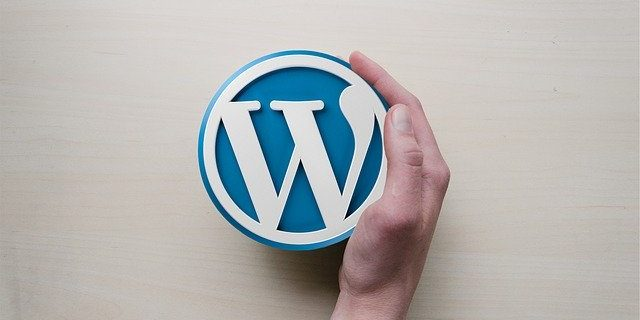 ワードプレス(WordPress)の権限グループ(管理者/編集者/投稿者/寄稿者/購読者)の違いと設定方法