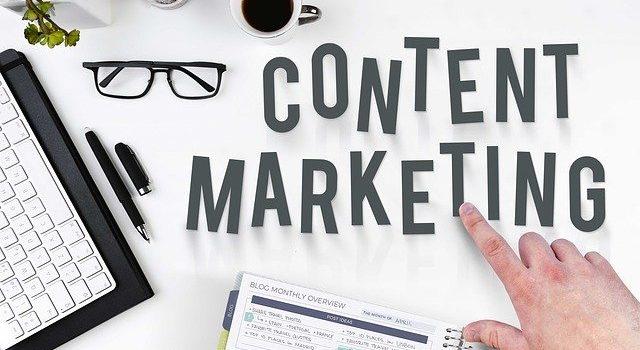 見込み客の4つの意識レベル。狙うべき検索キーワードと作るべきコンテンツは?
