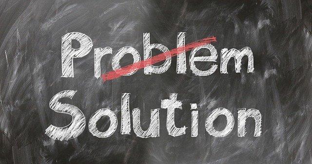 顧客の悩みに本気で向き合い、解決することが売上を伸ばし、ビジネスを成長させる訳