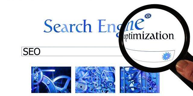 SEOでGoogleアルゴリズムより必要なもの。なぜ検索上位には200以上の要因より本質の理解なのか。