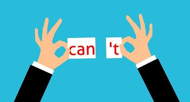 モチベーションを引き出して生産性を高める方法。強制的に「やる気スイッチ」を入れるには?