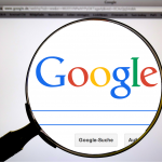 SEO google-up-date-search-quality