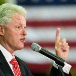【集客ブログの書き方】1テーマ・1メッセージに絞って伝える(事例:ビル・クリントンの大統領選の戦略)