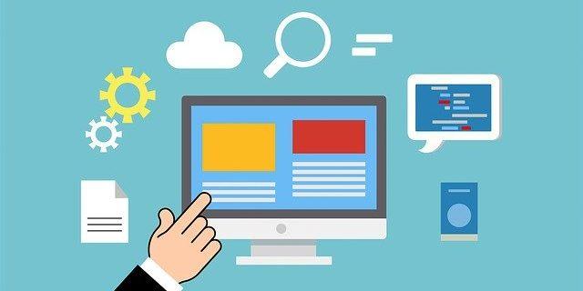 【ホームページ制作の基本】ビジネスの特徴ではなく、強みと専門性にフォーカスする