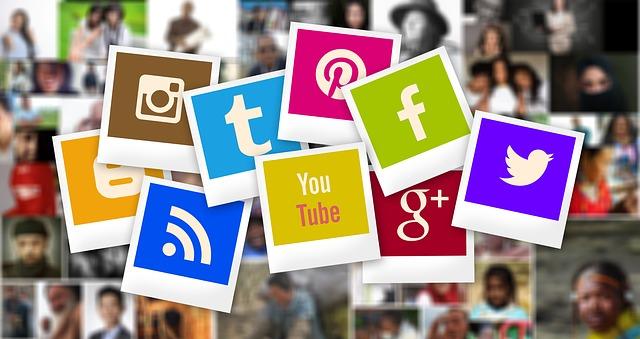 ソーシャルメディアはいつでも誰でも見られる状態のメディアではない(Social media is not a medium that anyone can see at any time)