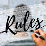 【集客ブログの書き方】4Uの原則。弱い見出し(ヘッドライン)を30秒で見直す方法。