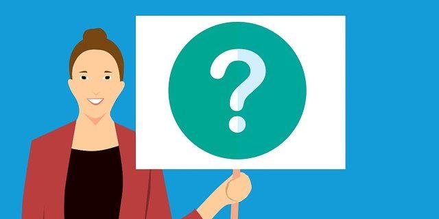 【マーケティングの基本】あなたの商品価値を最大化する3つの質問