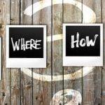 商品の価値を見込み客にわかりやすく伝える方法(あなたの商品価値を最大化する3つの質問)