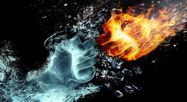 正しい文章 VS 感情の伝わる言葉 どっちが勝つ?