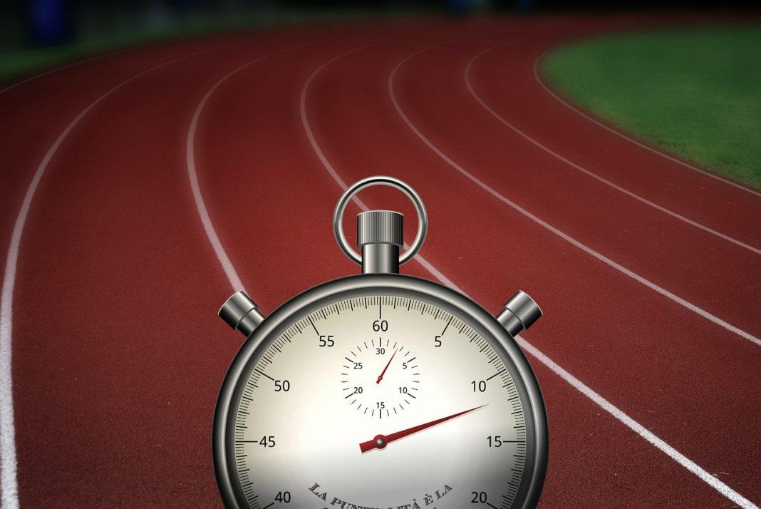 あなたが商品やサービスのプレゼンにかける時間はどれくらい?