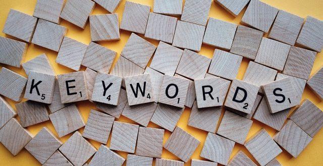 そのキーワードは誰に響くのか?見込み客の使う言葉をリサーチする方法
