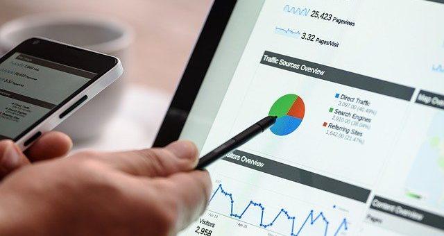 インターネット集客で新規客を獲得する3つの要素
