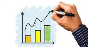 新規客を獲得する要素の改善方法