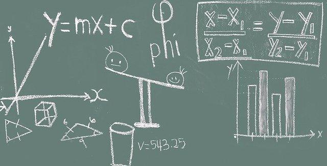 ダイレクトレスポンスで成果を出すための3つのテスト方法とは?