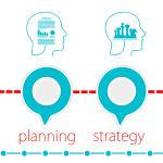 ポジション戦略の重要性と競合より集客して高い利益を上げるたった1つの方法