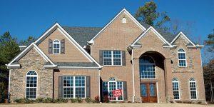 クルマや住宅などの高額商品は2ステップ・マーケティング