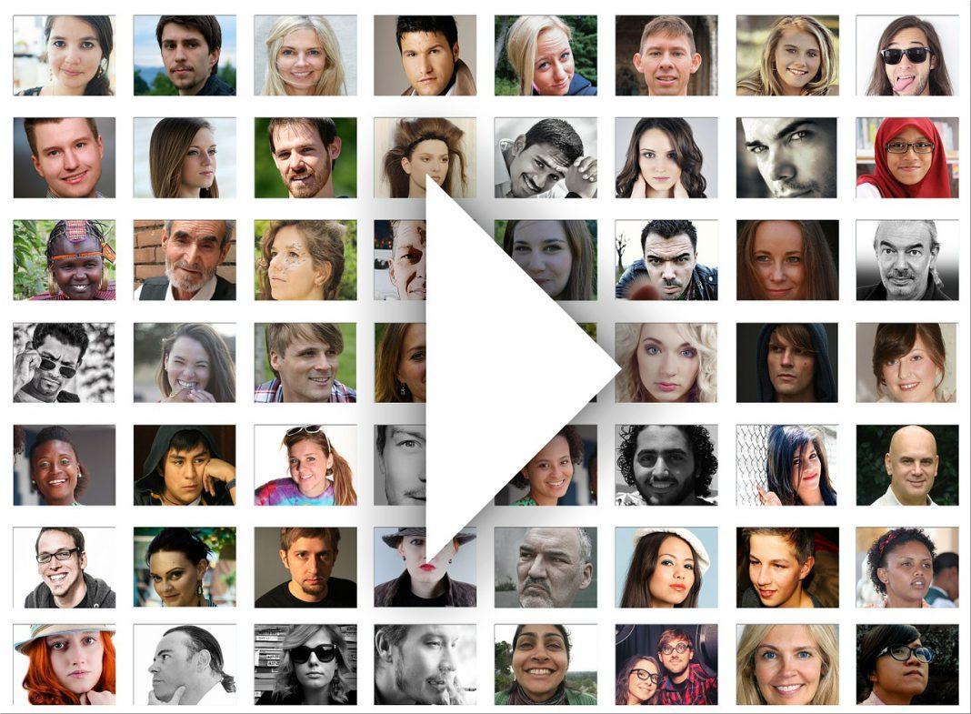 主人公は顧客。動画コンテンツがあなたのセールスメッセージを強くする。