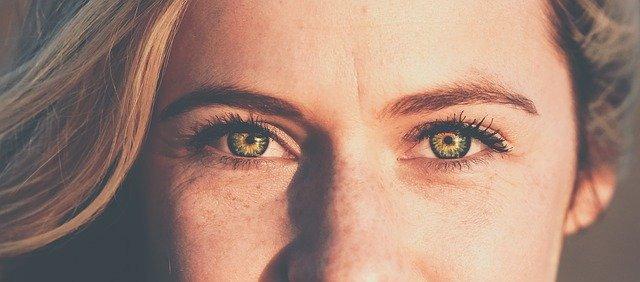 【集客ブログの書き方】あなたの存在を証明して、「顔」の見える文章を書く