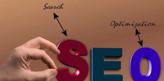SEOニュース。Google「求人検索」の日本導入はいつ?