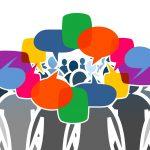 トリプルメディアとは? 見込み客を継続的に獲得するための「3つのメディア」戦略。