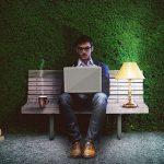 【集客ブログの書き方】ライティングの環境を整える3つの視点