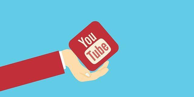 トリプルメディア戦略とは? 見込み客を継続的に獲得するための効果的なメディアの使い方。