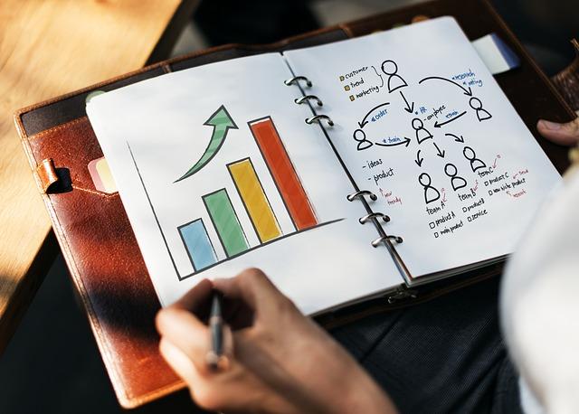ホームページで商品やサービスを売るためのたった2つの成功法則